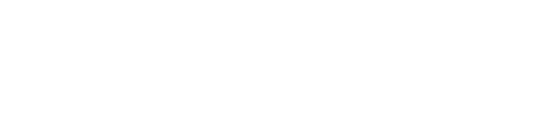 logo Playaround